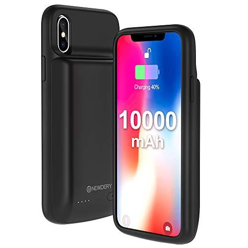 Best Iphone X Slim Case