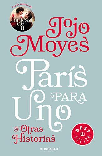París para uno y otras historias (Best Seller)