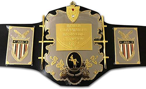 best fake belts