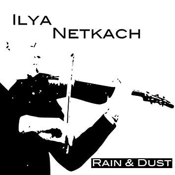 Rain & Dust