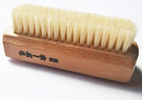 414j35e44PL - DIYメンテで汚れた手を洗う道具&コロナ対策に『ハンドブラシ』