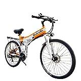 XXCY 500w / 350w Bici elettrica da Monta...