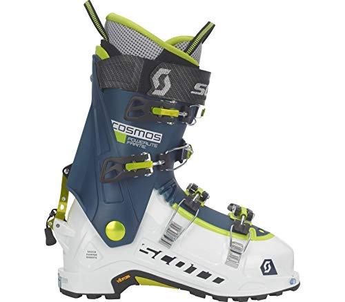 Scott Herren Skischuh Cosmos