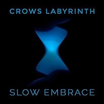 Slow Embrace