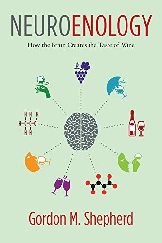 Download Neuroenology: How The Brain Creates The Taste Of Wine 