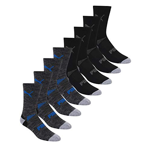 Calcetines Hombre marca PUMA