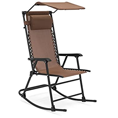 Best Choice Products SKY4416 Patio Recliner