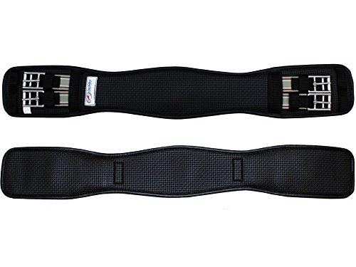 "Derby Originals Air Tech Breathable Dressage Girth (28"")"