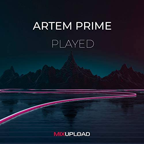 ARTEM PRIME