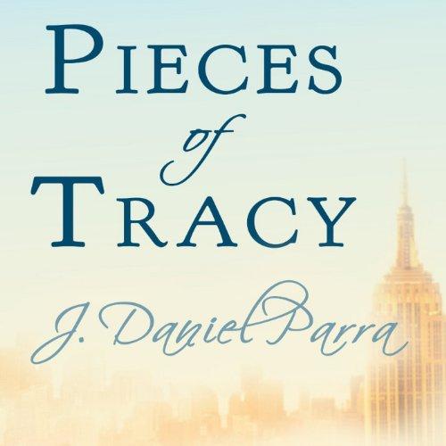 Pieces of Tracy Titelbild
