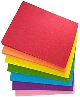 Cheap Red Felt Fabric
