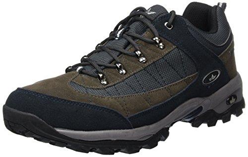 Lico Santana Trekking- & wandelschoenen voor heren