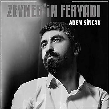 Zeyneb'in Feryadı