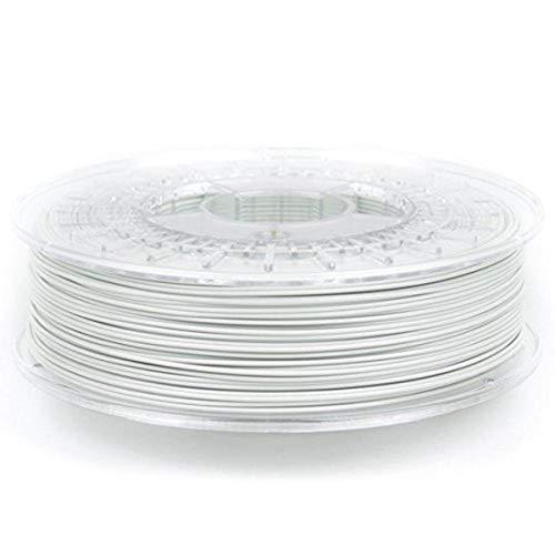 colorFabb 8719033555532 3D Print filament, Leucht Grau
