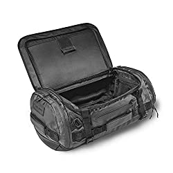 a45622455bf8 45 Best Travel Camera Bags of 2019 | Review Roundup