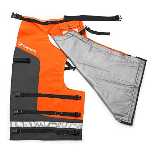 Husqvarna Tools 91-96 cm Orange/Gris Tech. 36 to 38-Inch Orange