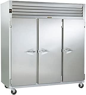 traulsen refrigerator