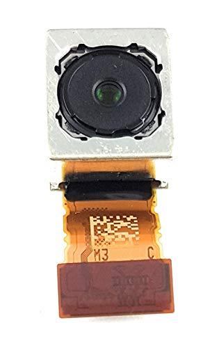 Cellking - Fotocamera Posteriore per Sony Xperia Z5 Compact