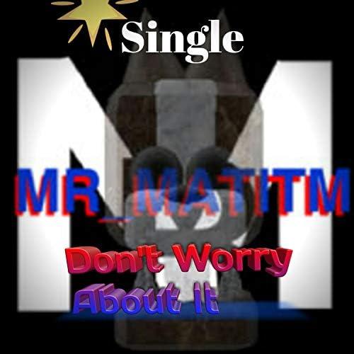 Mr_MatiTM