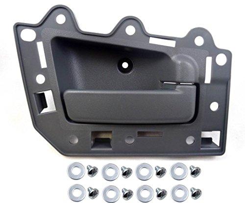 05 jeep door handles - 6