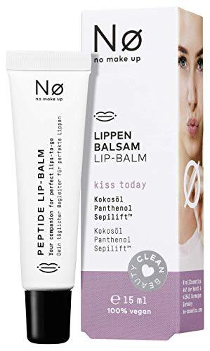 Nø kiss today Lippenbalsam, 15 ml