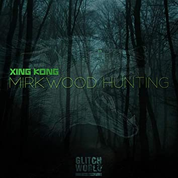 Mirkwood Hunting