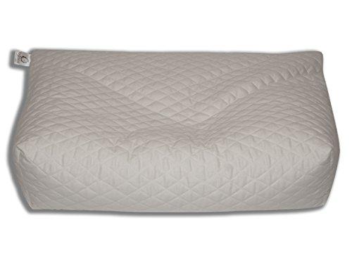 Pur-Sleep FaceFit Adjustable Pillow
