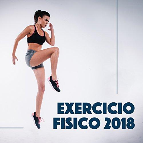 Exercicio Fisico 2018 - Música para Viver Saudável, Perder Peso e Desafio da Maratona