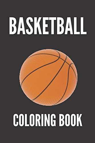 Nba Top Stars :: the Ultimate Basketball Stars Coloring book , Kids & Adults ..