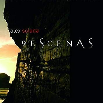 9 Escenas