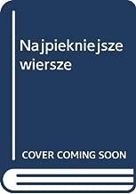Amazones Maria Pawlikowska Jasnorzewska Libros