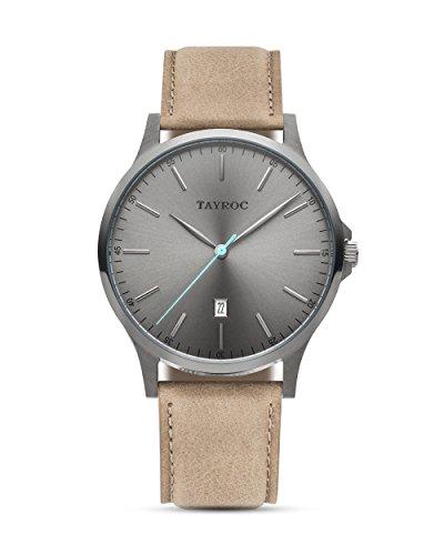 Tayroc Reloj unisex TXM101