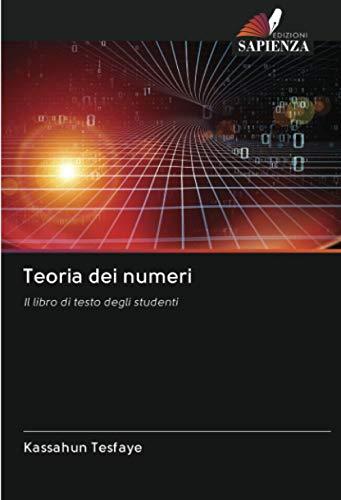 Teoria dei numeri: Il libro di testo degli studenti