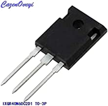 1pcs/lot IXGR40N60C2D1 40N60C2D1 TO-247