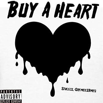 Buy a Heart