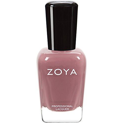 Zoya, smalto, collezione Nature Deux (2), colore: madeline, 15ml