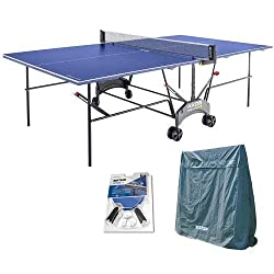 table tennis table for outdoors