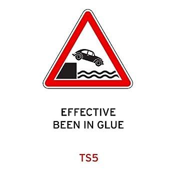 Effective / Been in Glue
