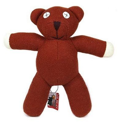 m-g-x Lovely Teddy Bär Soft Toy Plüsch Teddy Bär 35 cm