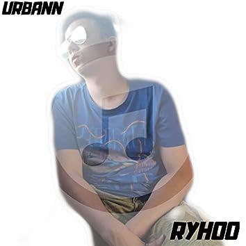 Ryh00