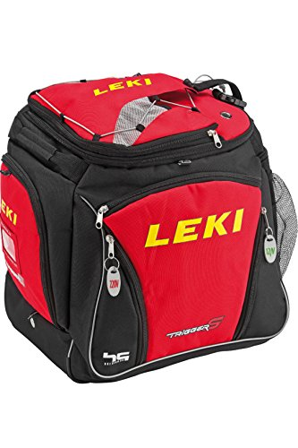 LEKI Boot Bag 12 /220V Riscaldabile