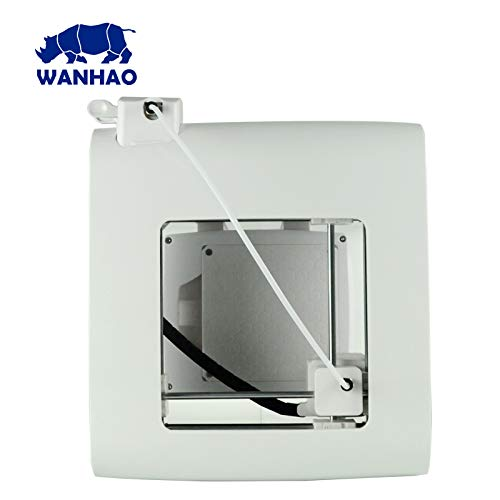 Wanhao – Duplicator 10 - 3