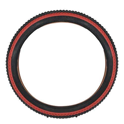 VGEBY Fietsbanden, 20 inch rubber, voor mountainbike
