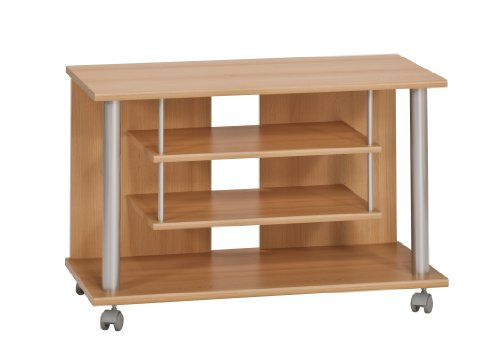 MAJA-Möbel TV Rack