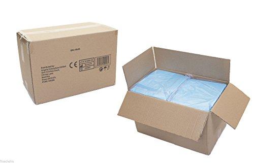 Tendercare Lot de 100 tapis de dressage pour chiot 60 x 90 cm (XL ) (Tendercare)