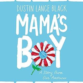 Mama's Boy Titelbild