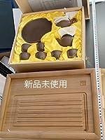 中国茶急須 煎茶道具 茶道具 中国 茶器セット 画像全てセット 高級茶 ジャスミン茶 さんぴん茶 海外茶 道具セット アンティーク 骨董品