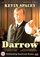 Darrow [DVD]