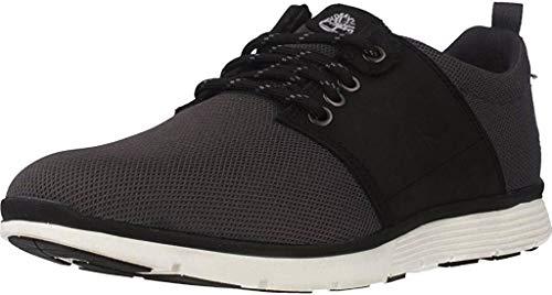 Timberland Herren Sneaker Low Kilington anthrazit 10 (44)