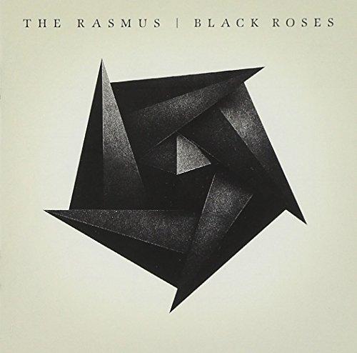 Black Roses [Import]